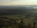 mt philo views