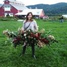 floral manager